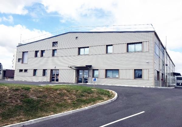 gueret-centre-lab-usine
